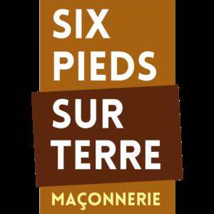 Six Pieds Sur Terre